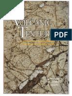 Volcanic Texture.pdf