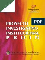 PROIN.pdf