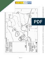 GeneracionRuta-Mapas1474189948187