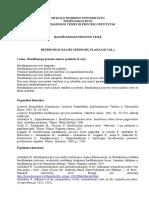 BPTseminaraibendroji2016PAVASARIS-1