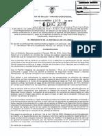decreto-1990-de-2016