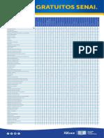 cursos-gratuitos-senai-rio-aprendizagem-industrial-2015.pdf