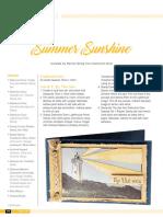 Creative PaperCraft - Issue 3 2017_44.pdf