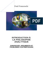 Introduction-Philosophie-Analytique.pdf