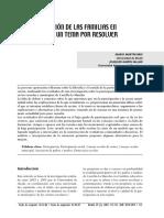 Dialnet-LaParticipacionDeLasFamiliasEnLaEducacion-2533522