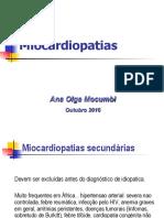 Aulas Miocardiopts 2016