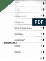 Siemens Siremobil 3 - Service manual.pdf