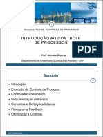 Control_Aula01_2sem2014.pdf