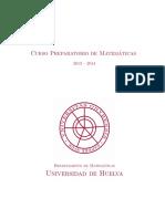 Temario_Matematica