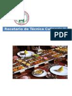 recetariotcnicaculinaria2-140626162039-phpapp01