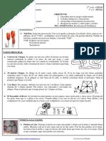 udt_juegos_tradicionales_04.pdf