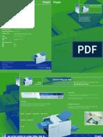 brochure FOLDER DF915.pdf