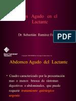 12 Abd.agudoLactante