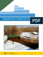 Anuario201213.pdf