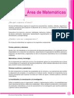 [000054].pdf