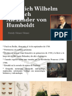 Unidad 3 Von Humboldt - Nataly Gómez Gómez