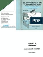 Eletronica de vídeo Games.pdf