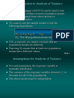 Annova.pdf