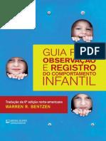 livreto_9788522111961.pdf