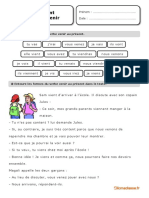 present-verbe-venir.pdf