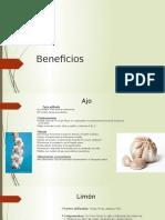 Fitoterapia Alejandro Jaob