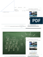 ¿Por Qué Los Profesores Sí Cuentan Más en Una Flipped Classroom_ _ the Flipped Classroom