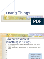 Living_Things.ppt