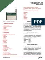 157362021016_COMDOZERO_LINGPORT_AULA01.pdf
