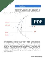 Parabola (1)