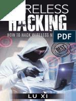 Wireless Hacking_ How to Hack W - Lu Xi
