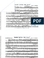 WALTZ AFTER THE PLAY.pdf