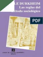 LAS_REGLAS_DEL_METODO_SOCIOLOGICO_-_EMILE_DURKHEIN_-_PDF.pdf