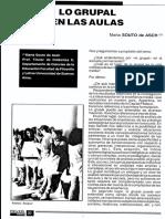 Souto - Lo grupal en las aulas.pdf