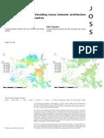 270-1784-1-PB.pdf