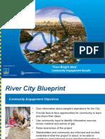 Your Bright Ideas - River City Blueprint  Forum
