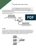 TCP IP Java