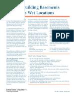 PM1561.pdf
