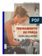 LIVRO-TREINAMENTO-DE-FORCA.pdf