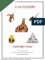 8-Guia-de-Nutricao-Completo-44-pags.pdf
