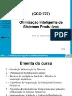 1Otimização Inteligente de Sistemas Produtivos (Programa 2016).pdf