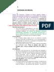 17 - Direitos e Cidadania No Brasil