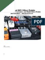 Advanced DIY Effects Pedals - Brian Wampler.pdf