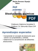 DISOLUCIONES(1)
