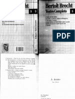 A decisão.pdf