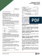 157866022616 Cdz Linguaportuguesa Aula04