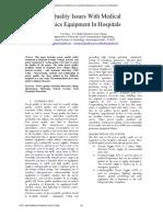 [Doi 10.1109%2Fiecr.2010.5720150] Rao, Uma; Singh, S N; Kumar Thakur, Chandan -- [IEEE 2010 International Conference on Industrial Electronics, Control and Robotics (IECR) - Orissa (2010.12.27-2010.12