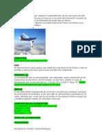 Aerodinámica Resumen Atmosf y Conceptos Físicos