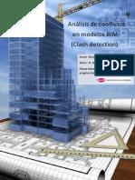 AraujoMorales_Borja_TFG_2015.pdf