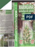 La Biblia del Cultivador - Cervantes (Asociacion Cultural Jardin del Unicornio).pdf
