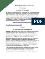 CONSTITUCION POLITICA DE COLOMBIA 1991- 05-04-2016.docx